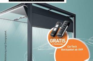 garagen-sectionaltor-mains